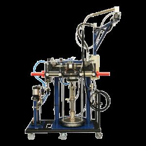 HG-Adhesive-Dispensing-437-sq